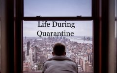 Life during and after Quarantine: Dreaming of a better tomorrow