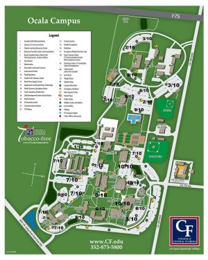 CF_JWOcala campus Map_3d