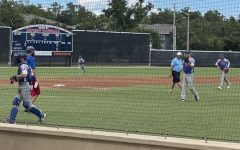 Baseball and softball recruiting are back in full swing